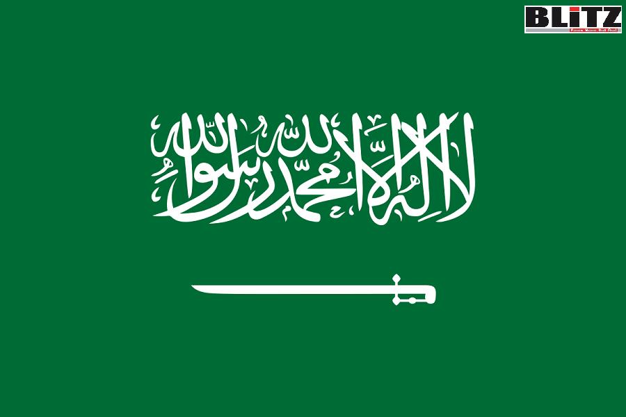 Saudi Arabia, Yemen, Iran-aligned Houthi militia, Gulf Cooperation Council, Riyadh, Saudi Foreign Minister Prince Faisal bin Farhan, Ansar Allah
