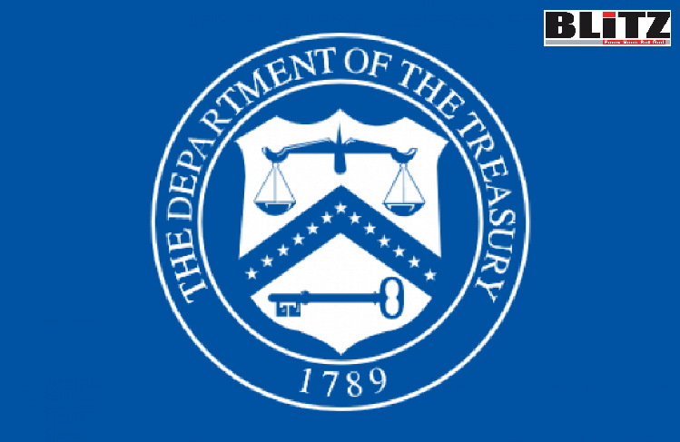 US Department of Treasury, Specially Designated Nationals, Specially designated and blocked persons list