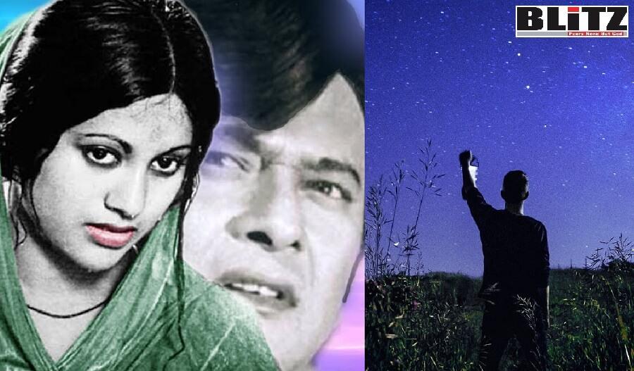 চলচ্চিত্র এবং বাংলা নাটক, বাংলা নাটক, বাংলাদেশের প্রথম বেসরকারী টেলিভিশন চ্যানেল