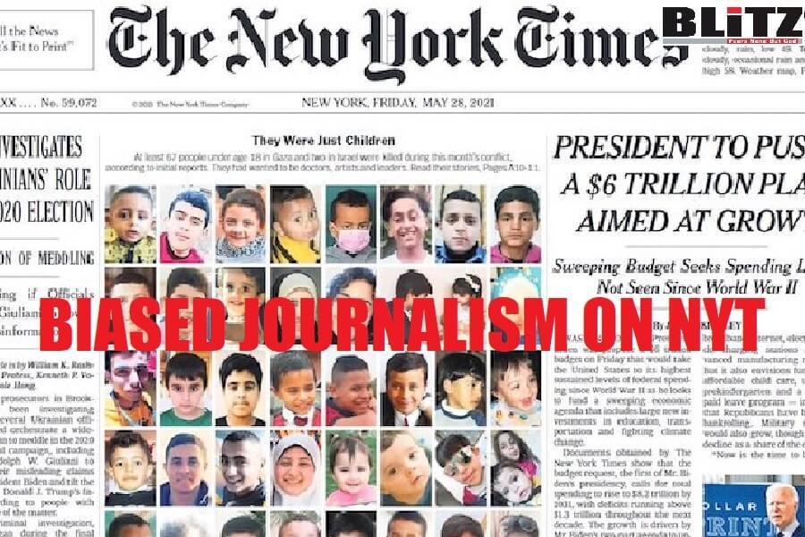 Jewish people, New York Times, Hamas, Palestinian