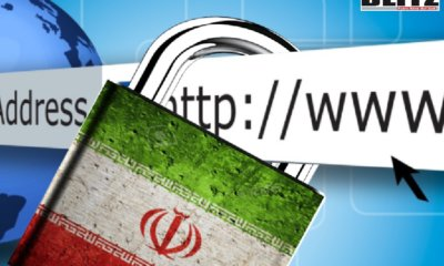 Iranian regime, Iran, Bill for Protection of Cyberspace Users, Cultural Commission, Instagram, Internet, Twitter