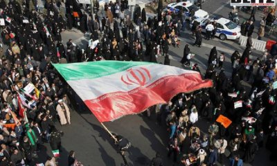 Iran, Institute for Voices of Libertym IRGC, Ministry of Intelligence and Security, MOIS, Palestinian Islamic Jihad, Hezbollah, Hamas, PKK, Taliban, Al-Qaeda, Houthis, Israel, Iranian dissidents