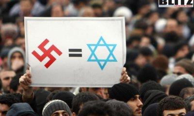 Jewish Democratic, GBAO Strategies, Reform Jews, President Joe Biden, Jews, Palestinians, American Jews