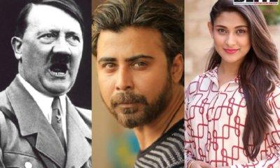 NEO-NAZI-AUTISTIC-CHILDREN-BANGLADESH-NEWS-WEEKLY-BLITZ