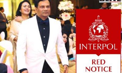 Sri Lanka, Easter Sunday, Nepal, Britain, UK, United Kingdom, London, Shahid Uddin Khan, Facebook ID, YouTube, Bangladeshi nationals, Dawood Ibrahim, Bangladesh Army, Bangladesh Armed Forces, Prime Minister Sheikh Hasina