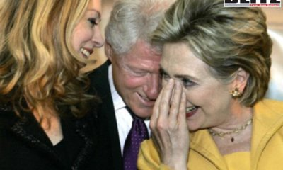Hillary Clinton, Michael Sussmann, Hillary Clinton lawyer, Wikileaks, CrownStrike, Christopher Steele, RussiaGate, DNC, Democratic Party, Clinton campaign