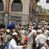 Tablighi Jamaat, Tabligh Jamaat, Myanmar, Rohingya, Yaba, Captagon, Bangladesh